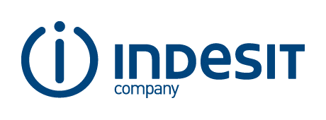 IndesitCo_logo_2005