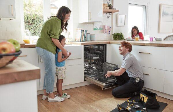 inspo-appliance-repair-sol52049-DER-92152